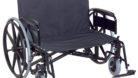 Regency XL 2000 Wheelchairs