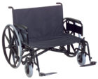 Regency XL 2000 Wheelchairs 700