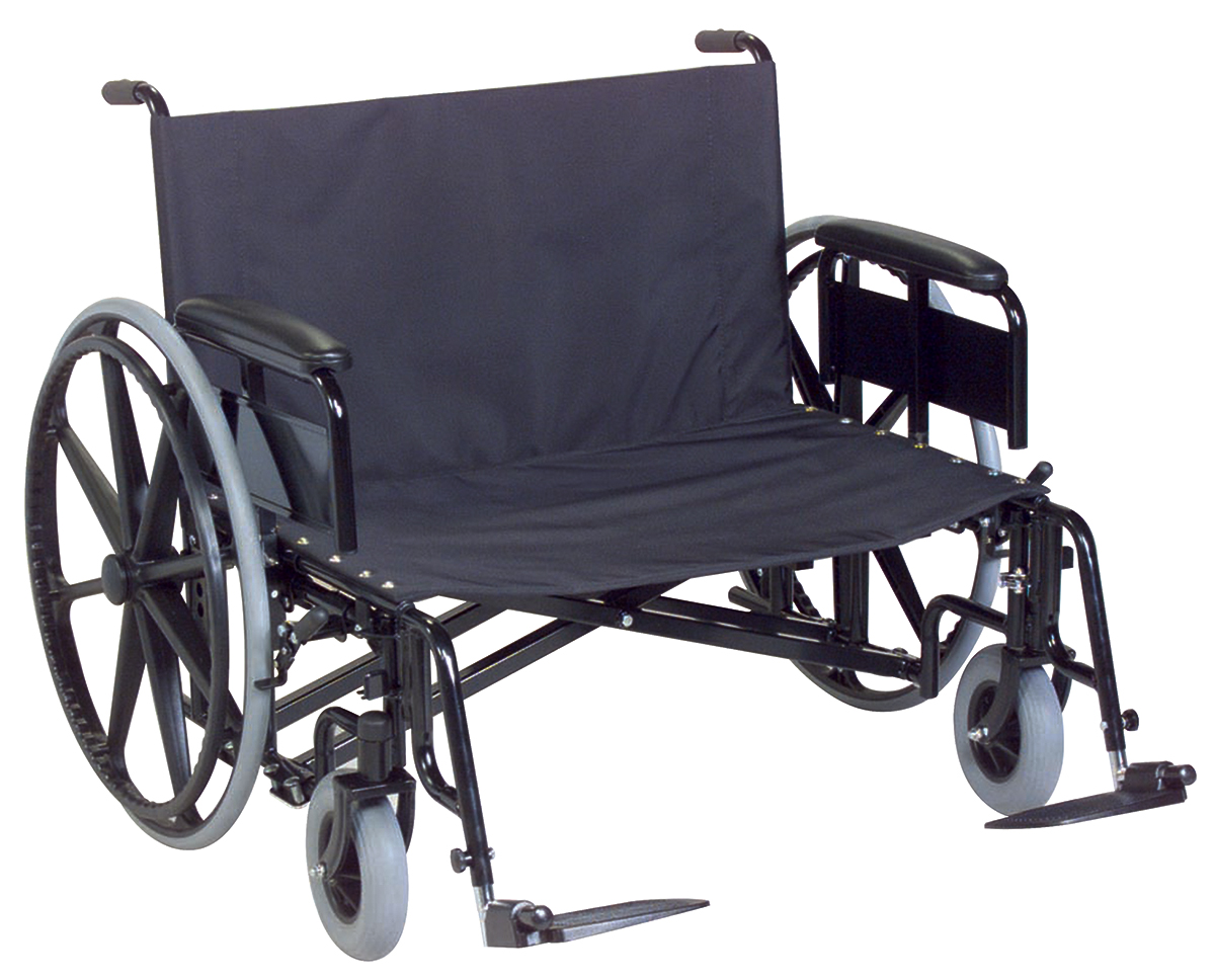 Regency XL 2000 Wheelchairs