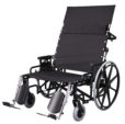Regency High Back Reclining Wheelchairs